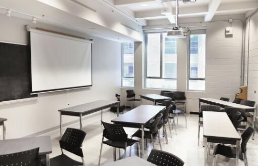 瑞友教育天津瑞友开发区大港世纪大道校区