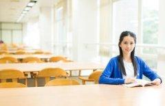 瑞友教育2019年高考艺术类统考通知公布,瑞友教育