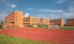 瑞友教育天津这个区2019年将新建这些学校,你家附