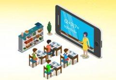 瑞友教育天津中小学辅导班排行榜,瑞友教育遥遥领先