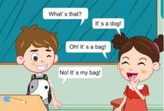 瑞友教育天津瑞友暑假班童声配音团,带孩子摆脱哑巴英语