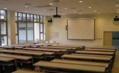 瑞友教育关于新高考实施方案天津瑞友教育来解读