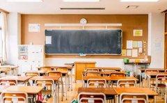 瑞友教育瑞友教育总结选择天津小升初学校注意